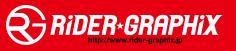 RiderGraphixバナー