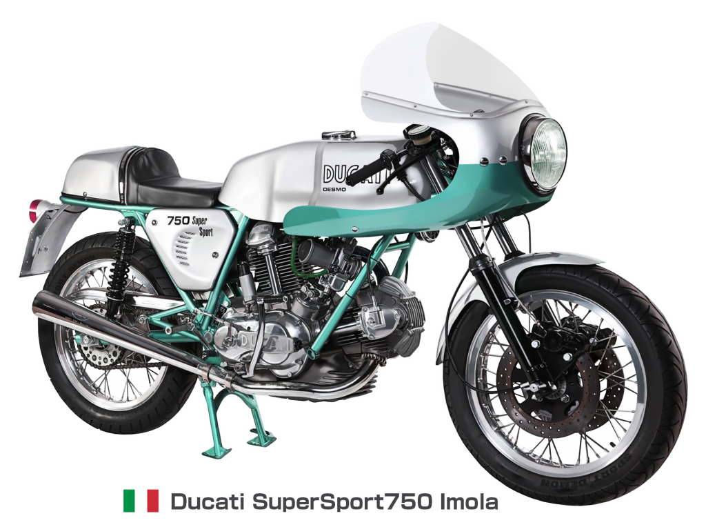 ducati-supersport750
